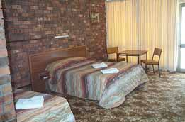 Coffin Bay Hotel Motel - Accommodation Australia