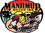 Manjimup Motor Inn - Accommodation Australia