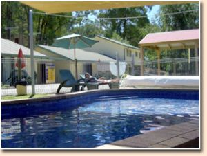 Snow View Holiday Units - Accommodation Australia