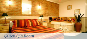 Best Western Colonial Motor Inn - Accommodation Australia