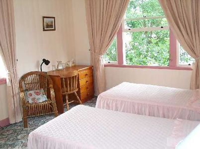 Eskdale Bed And Breakfast - Accommodation Australia
