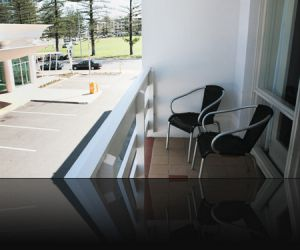 Watermark Glenelg - Accommodation Australia