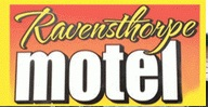 Ravensthorpe Motel - Accommodation Australia