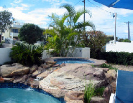 Estoril On Moffat Holiday Apartments - Accommodation Australia