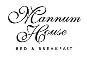 Mannum House Bed And Breakfast - Accommodation Australia