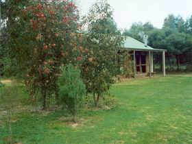 Murray's Country Cottages - Accommodation Australia