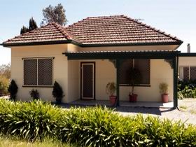 Morella Farm - Accommodation Australia