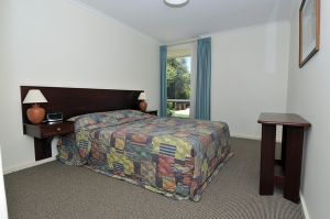 Norwood Apartments Donegal Street - Accommodation Australia