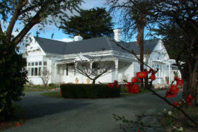 Huonville Guesthouse - Accommodation Australia