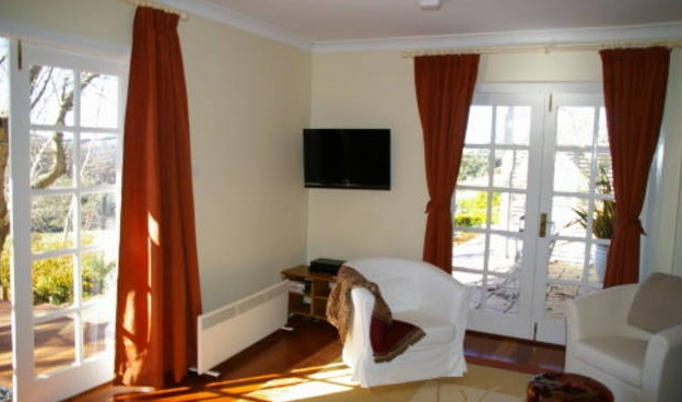Clontarf Bed and Breakfast - Accommodation Australia