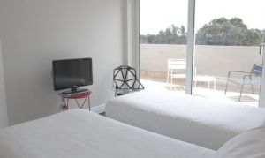 AEA Sydney Airport Serviced Apartments - Accommodation Australia