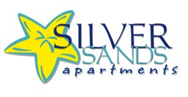 Silver Sands Apartments - Accommodation Australia
