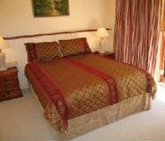 Cream Gables Bed and Breakfast - Accommodation Australia