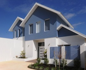 Burns Beach Bed and Breakfast - Accommodation Australia