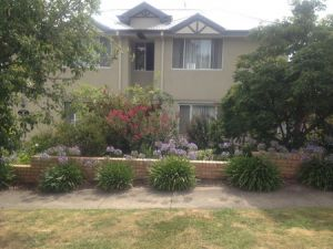 Austin Rise Bed and Breakfast - Accommodation Australia