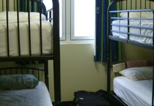 Nomads Brisbane Hostel - Accommodation Australia