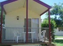 North Gregory Hotel Motel - Accommodation Australia