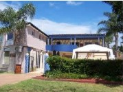 Watersedge Motel - Accommodation Australia