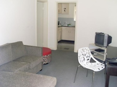 Darling Towers Executive Serviced Apartments - Accommodation Australia
