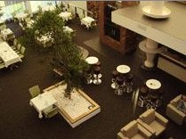 All Seasons Pavilion Hotel - Accommodation Australia