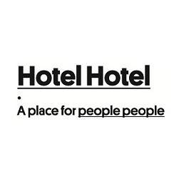 Hotel Hotel - Accommodation Australia