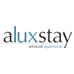 Aluxstay Preston - Accommodation Australia