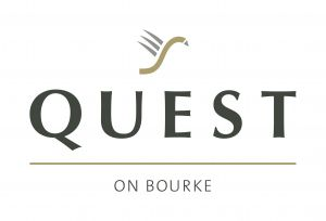 Quest On Bourke - Accommodation Australia
