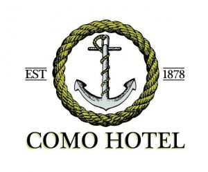 The Como Hotel - Accommodation Australia