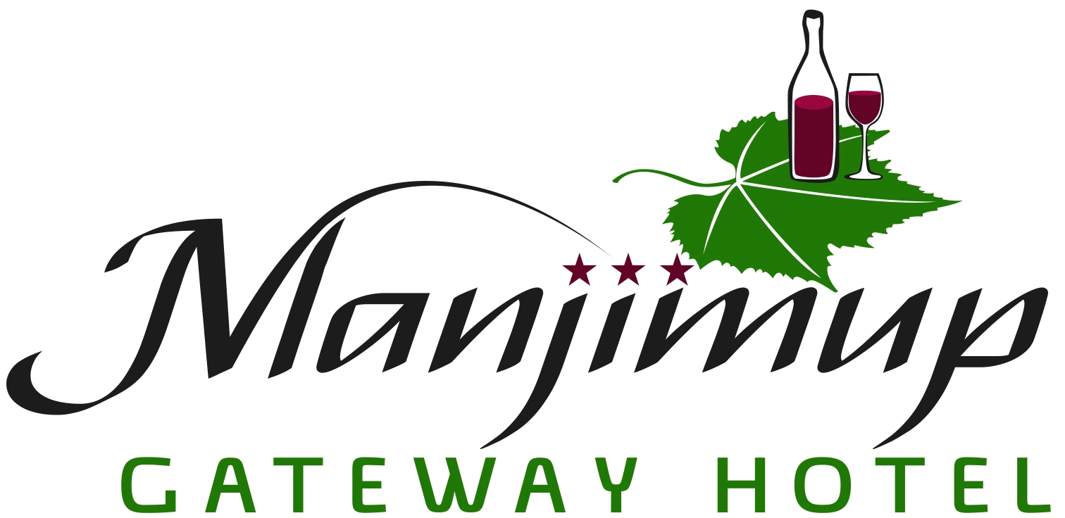 Manjimup Gateway Hotel - Accommodation Australia