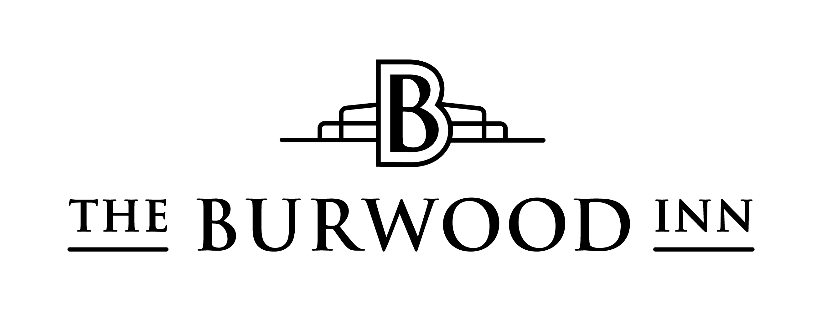 Burwood Inn Hotel - Accommodation Australia