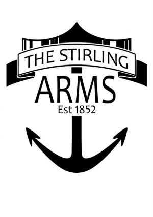 Stirling Arms Hotel - Accommodation Australia