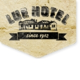 Lue Hotel - Accommodation Australia