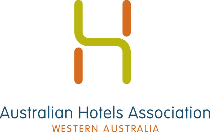 Australian Hotels Association w.a. Branch - Accommodation Australia