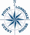 Pt Lonsdale Guest House - Accommodation Australia