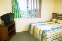 carlingford serviced apartments - Accommodation Australia