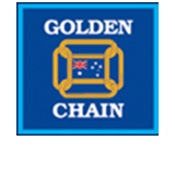 Golden Chain City Stay Apartment Hotel - Accommodation Australia