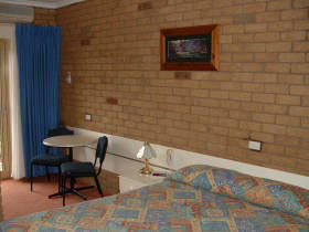 Bogong Moth Motel - Accommodation Australia