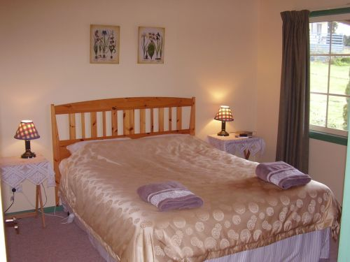 Neerim Country Cottages - Accommodation Australia
