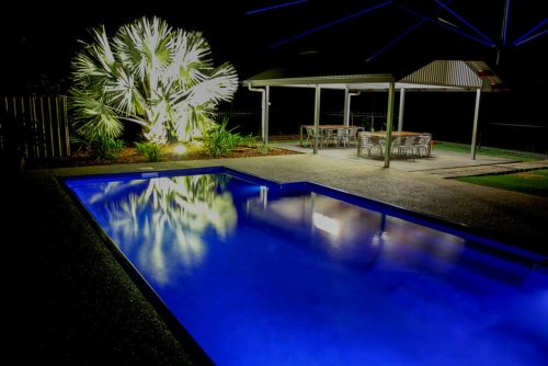 Barcaldine Motel amp Villas - Accommodation Australia