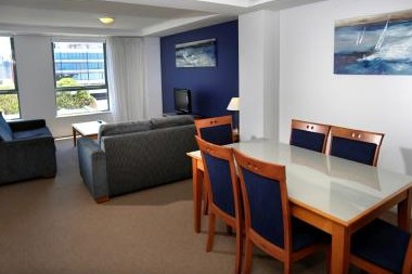 Quest Newcastle - Accommodation Australia