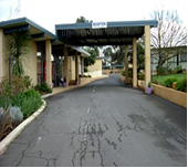 Motel Traralgon - Accommodation Australia