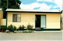 Murray Bridge Oval Cabin And Caravan Park - Accommodation Australia