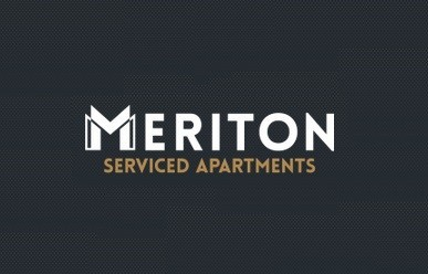 Meriton Serviced Apartments Bondi Junction - Accommodation Australia
