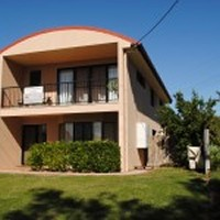 Reef Links Serviced Apartment - Accommodation Australia