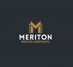 Meriton Serviced Apartments - Accommodation Australia