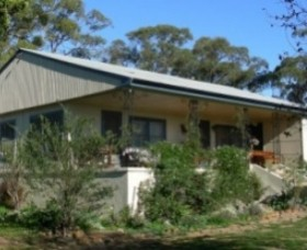Tanjenong Cottages - Accommodation Australia