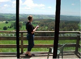 Pindari Holiday Farm And Restaurant accommodation - Accommodation Australia
