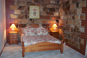 Endilloe Lodge Bed And Breakfast - Accommodation Australia