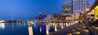 Property valuers Perth - Accommodation Australia
