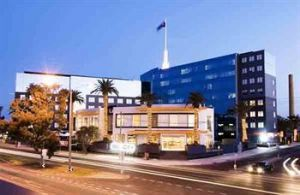Mantra Bell City - Accommodation Australia